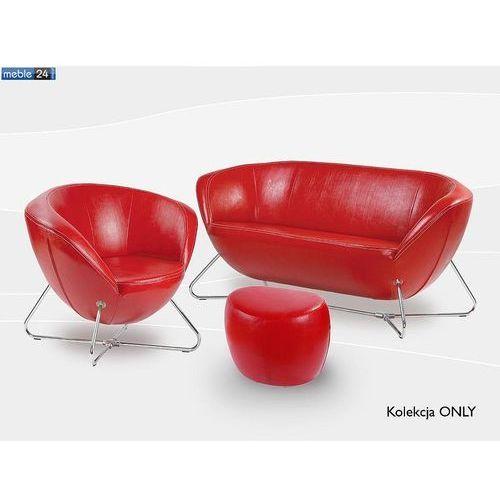 ART SOFA - EURO ONLY, design