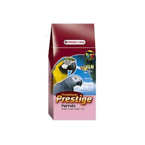 VERSELE-LAGA Prestige Premium Ara Loro Parque Mix pokarm dla ar i kakadu