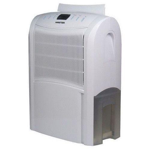 dh 720 - osuszacz powietrza z lampą uv - raty 0% - dostawa gratis od producenta Master
