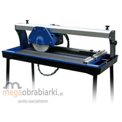 Produkt z kategorii- elektryczne przecinarki do glazury - SIMA Piła stołowa do cięcia glazury AMBAR 200 RATY 0%