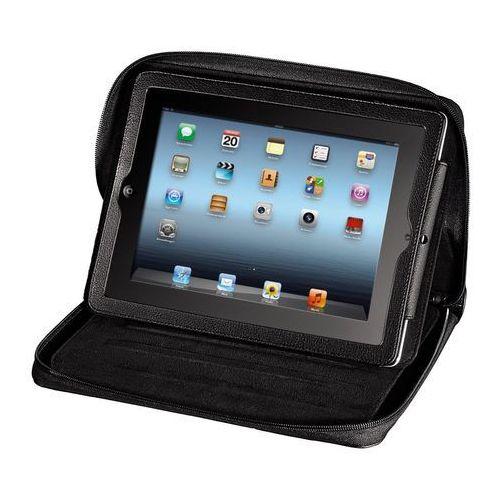 Etui HAMA Etui na iPada, iPada2 i iPada3 Portfolio Conference Czarny, kup u jednego z partnerów