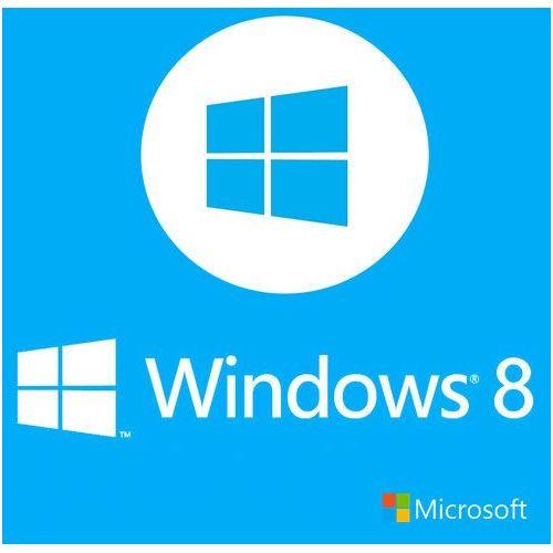 Oferta Windows Professional 8 64bit Polish 1pk Dsp Oei Dvd