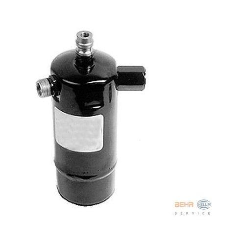 Towar z kategorii: osuszacze powietrza - Osuszacz, klimatyzacja HELLA 8FT 351 192-071