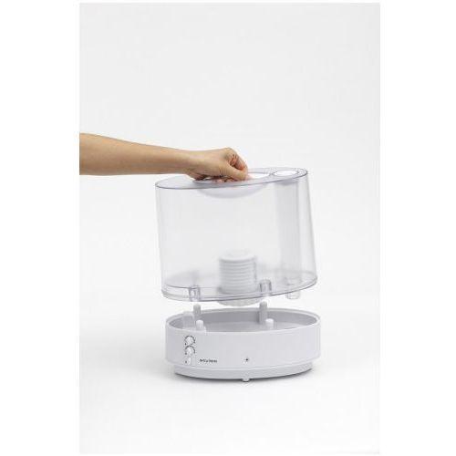 Nawilżacz ultradźwiękowy Stylies HYDRA- wysyłka gratis z kategorii Nawilżacze powietrza