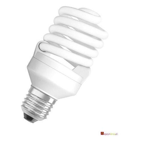 Oferta DPRO MCTW 23W/865 E27 świetlówki kompaktowe Osram