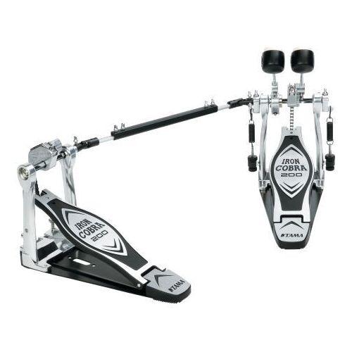 Oferta TAMA HP200PTW (instrument muzyczny)