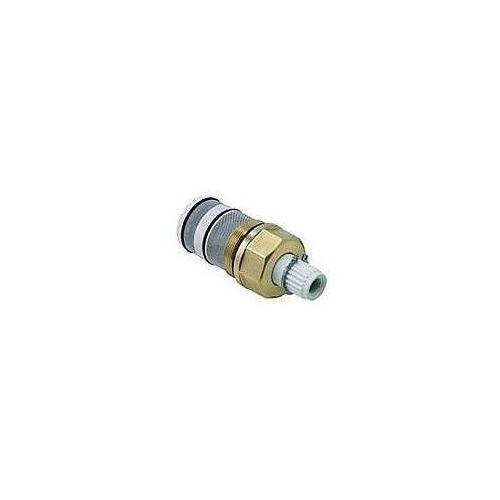 głowica termostatyczna g 3/4 chrom 7492700-00 wyprodukowany przez Kludi