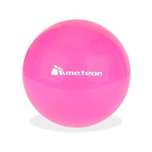 Produkt METEOR 31168 - Piłka gimnastyczna 20cm