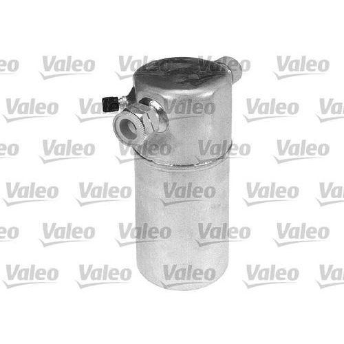 Towar z kategorii: osuszacze powietrza - Osuszacz, klimatyzacja VALEO 508925