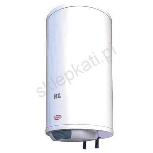 Produkt GALMET KL SG 40 E podgrzewacz wody pojemnościowy - 40 litrów 01-042000, marki Galmet