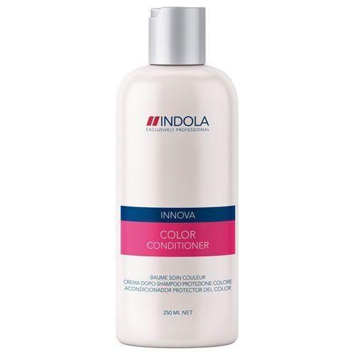 Indola odżywka do włosów farbowanych Innova Color 250ml - produkt z kategorii- odżywki do włosów