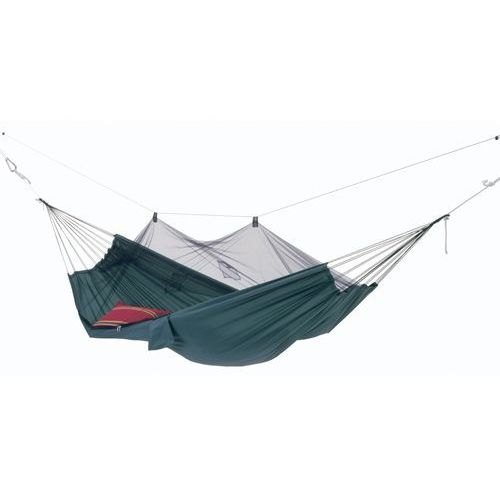 Produkt  Mosquito Traveller, marki Amazonas