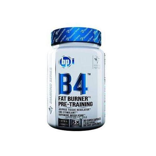 BPI B4 30kap