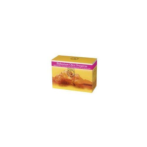 Bobonisan 25sasz x 4g - produkt farmaceutyczny