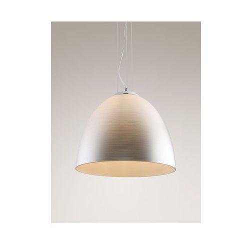 Artykuł Strip lampa wisząca srebrna z kategorii lampy wiszące