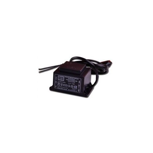 TR 12V 0,8A Transformator do urządzeń ACO 12V 0,8A z kategorii Transformatory
