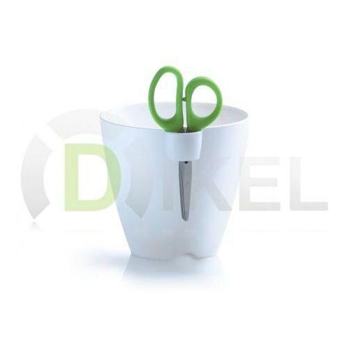 Doniczka LIMES UNO DLU130, produkt marki Prosperplast