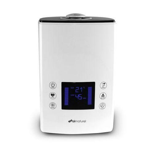 Artykuł Ultradźwiękowy nawilżacz Clevair z kategorii nawilżacze powietrza