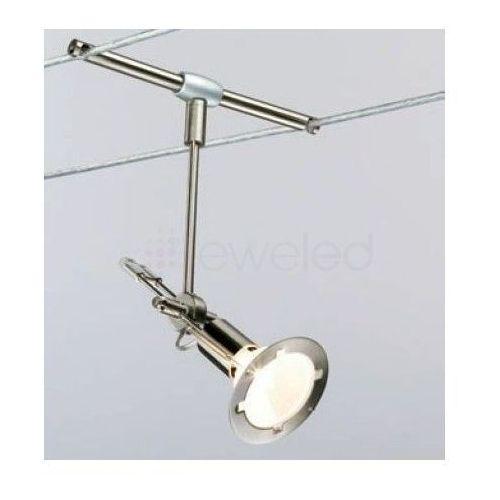 Oferta System linkowy TANGENS z kat.: oświetlenie