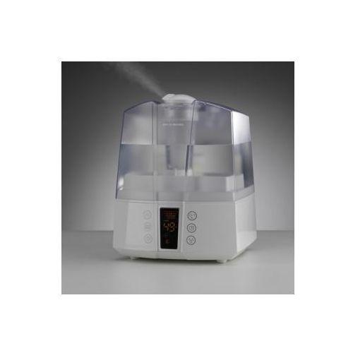 Nawilżacz powietrza Boneco Ultrasonic U7147 - WYSYŁKA GRATIS z kategorii Nawilżacze powietrza