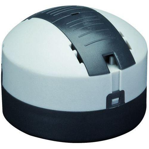 Artykuł Disc transformator elektroniczny 35-105VA (97768) z kategorii transformatory