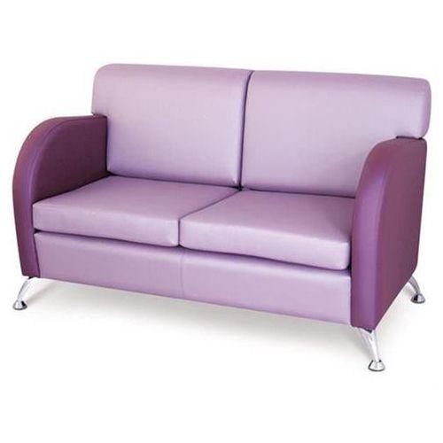 Sofa do poczekalni Carmen Skaj Włoski, Ayala