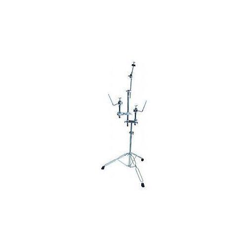 Oferta Dimavery STT-80 Stand for 2TomTom+1Cymbal (instrument muzyczny)
