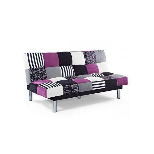 Sofa PAWO