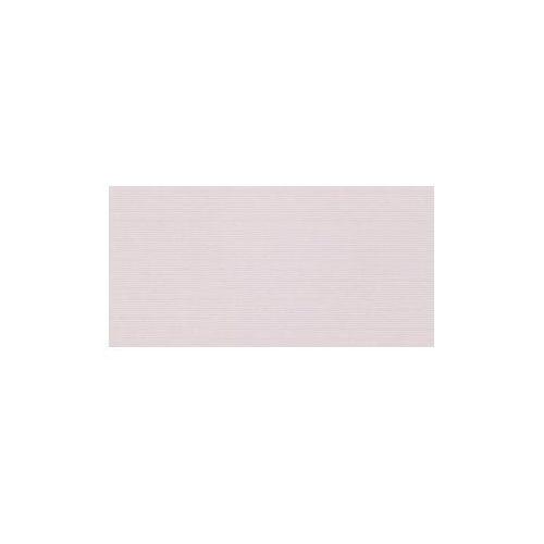 Tubądzin Płytki ścienne Rosa 3 59,8x29,8 cm (glazura i terakota)