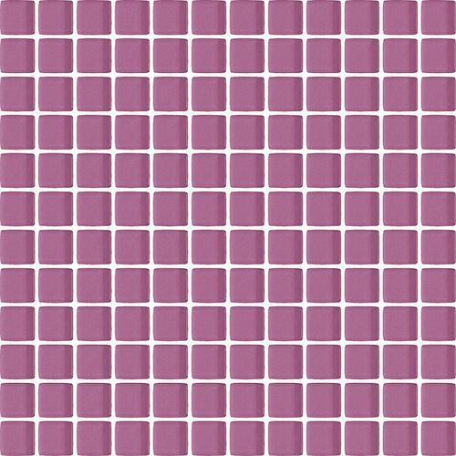 Oferta Mozaika szklana Coral 29,8x29,8 (glazura i terakota)