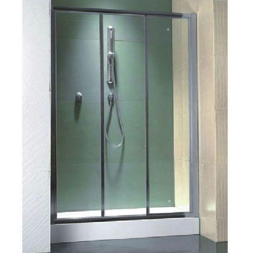 Oferta Drzwi prysznicowe Omnires R-130D TR (drzwi prysznicowe)