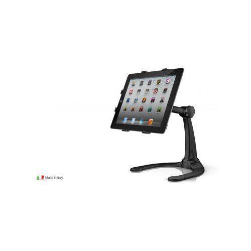 Oferta IK Multimedia iKlip Stand - stojak dla iPada (instrument muzyczny)