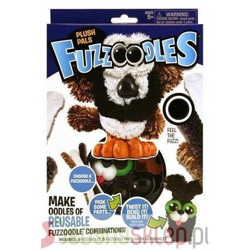 Produkt Fuzzoodles - Pluszowe Zwierzaki 3504