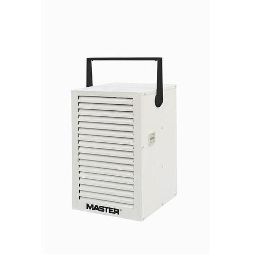 dh 721 osuszacz powietrza - raty 0% - dostawa gratis od producenta Master