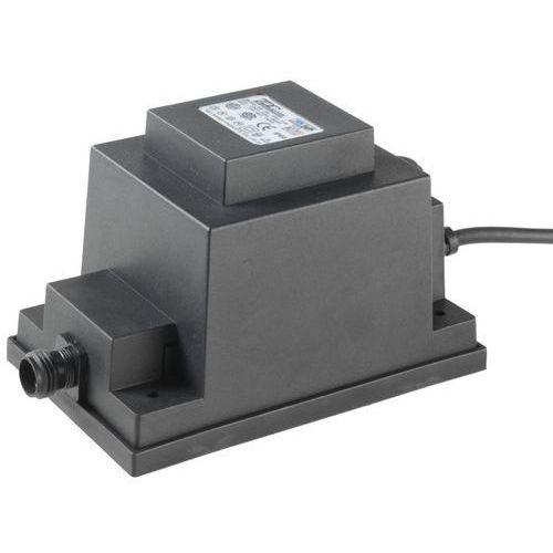 Transformator 150 W 6012011 IP44 Polned z kategorii Transformatory