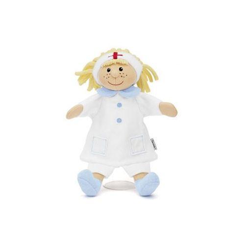 Pacynka Pielęgniarka, Sterntaler (pacynka, kukiełka)
