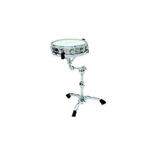 Oferta Dimavery SDS-702 Snare Stand (instrument muzyczny)