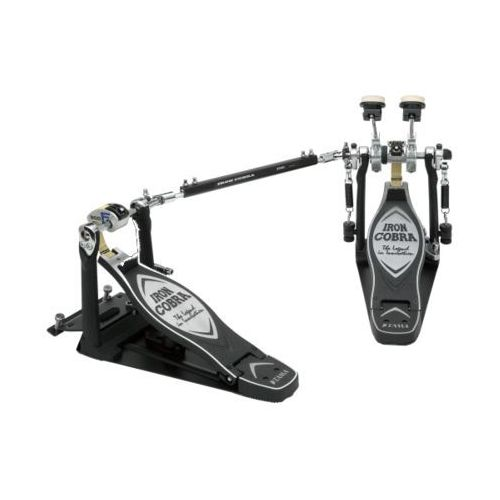 Oferta TAMA HP900FSWN (instrument muzyczny)