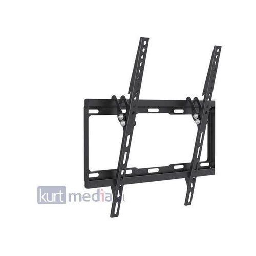 Towar Uchwyt LED\LCD  Wall 889 z kategorii uchwyty i ramiona do tv