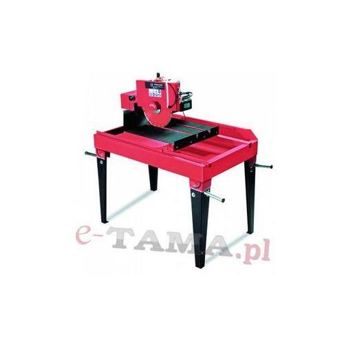 STAYER T6004PE Przecinarka do glazury 600mm - produkt z kategorii- Elektryczne przecinarki do glazury