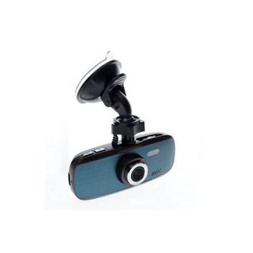 DVR600 rejestrator producenta DriveCam