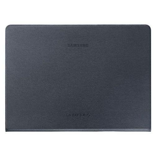 Etui SAMSUNG Book Cover Przednie do Galaxy Tab S 10.5 Czarny, kup u jednego z partnerów