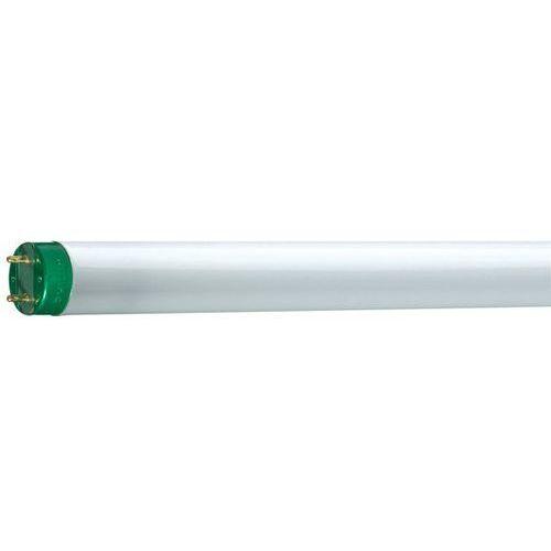 MASTER TL-D Eco 51W/830 świetlówki liniowe Philips ze sklepu MagazynLamp.pl