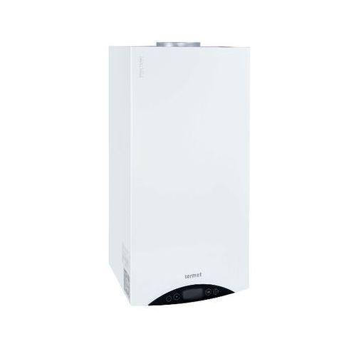 Kocioł gazowy minimax elegance gco-dp-13-10 (13/24)  od producenta Termet