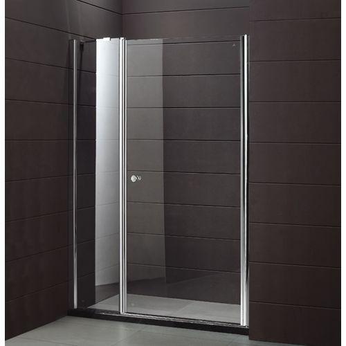 Drzwi prysznicowe Multi Space 120 z powłoką Easy Clean (drzwi prysznicowe)