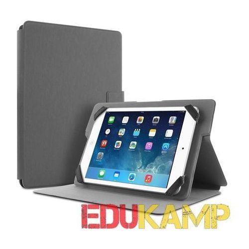 PURO Universal Booklet Silk Case - Etui tablet 8.9