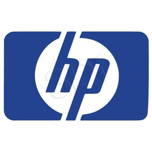 Produkt z kategorii- pozostałe oprogramowanie - HP SW Windows Server 2012 Foundation 1CPU ResOpKit ENG/G/F/I/S + 15 CAL OEM