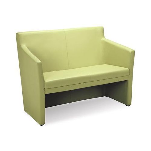 Sofa Club Duo SQ, Nowy Styl