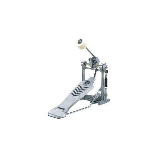 Oferta YAMAHA FP7210A - Pojedynczy pedał stopy (instrument muzyczny)