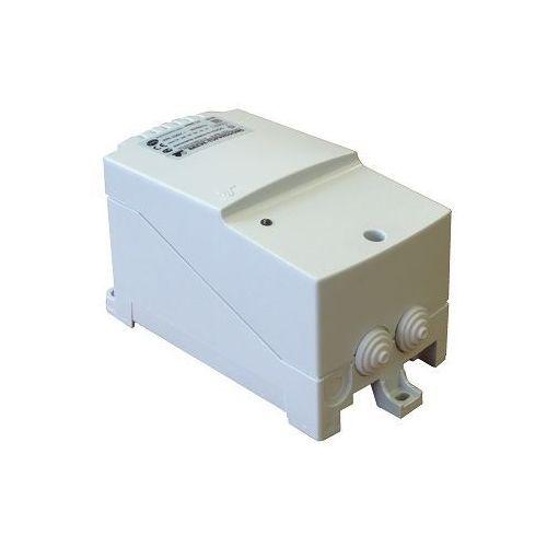 ARWE 7.0/1-A IP54 Autotransformatorowy regulator obrotów sterowany zdalnie z kategorii Transformatory
